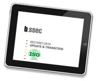 ISO 50001 presentation report