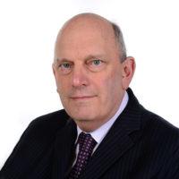 Paul-Stevenson
